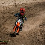 SMX Rd3-6203