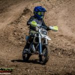 SMX Rd3-6213