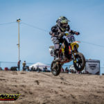 SMX Rd3-6220