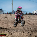 SMX Rd3-6227