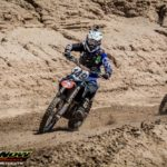 SMX Rd3-6260