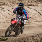 SMX Rd3-6265