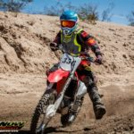 SMX Rd3-6271