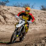 SMX Rd3-6273