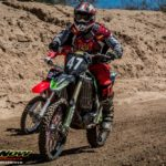 SMX Rd3-6275