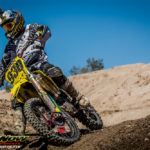 SMX Rd3-6278