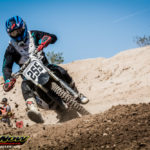 SMX Rd3-6279