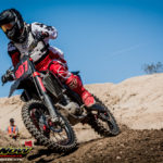 SMX Rd3-6283