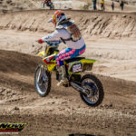 SMX Rd3-6299