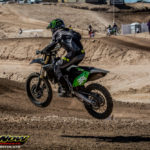 SMX Rd3-6302