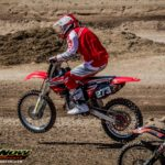 SMX Rd3-6312
