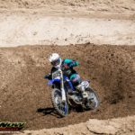 SMX Rd3-6335