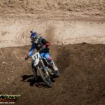 SMX Rd3-6338