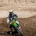 SMX Rd3-6346