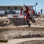 SMX Rd3-6362