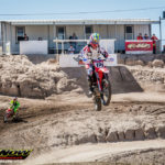 SMX Rd3-6366
