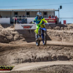 SMX Rd3-6369