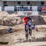 SMX Rd3-6370