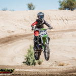 SMX Rd3-6401