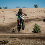 SMX Rd3-6409