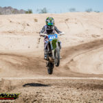 SMX Rd3-6410