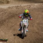 SMX Rd3-6417