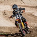 SMX Rd3-6428