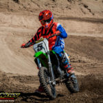 SMX Rd3-6429