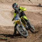 SMX Rd3-6433