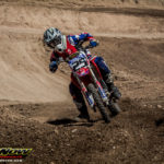 SMX Rd3-6434
