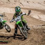 SMX Rd3-6438