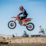 SMX Rd3-6463
