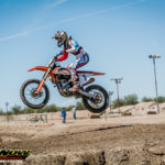 SMX Rd3-6464