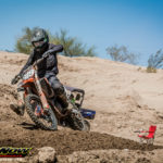 SMX Rd3-6472