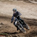 SMX Rd3-6475