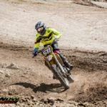 SMX Rd3-6476