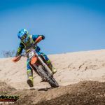 SMX Rd3-6501