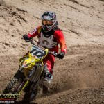 SMX Rd3-6532