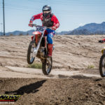 SMX Rd3-6540