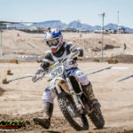 SMX Rd3-6551