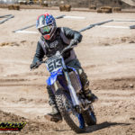 SMX Rd3-6553