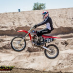 SMX Rd3-6564