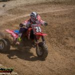 SMX Rd3-6595