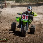 SMX Rd3-6601