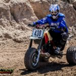 SMX Rd3-6602
