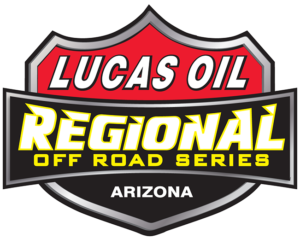 lucas_oil_regional_off_road_series_arizona_dark_med