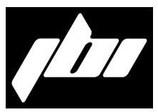 jbi_logo_