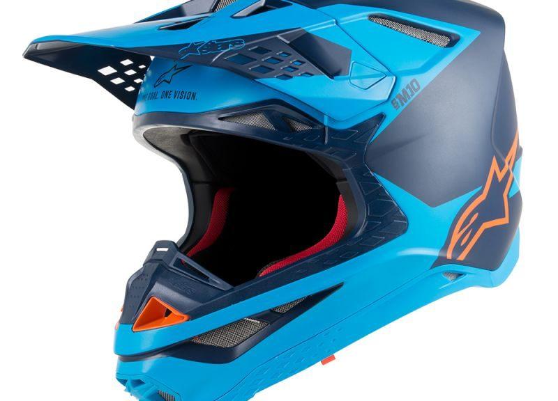 8300219-1174-fr_supertech-s-m10-meta-helmet-web